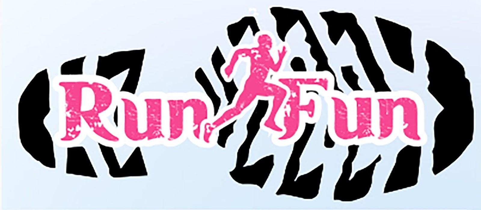 Run & Fun.jpg