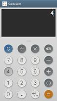 [MOD][THEME]White Combination Theme All firmware I9500/I9505 Ver 1.3 Stock/Modify Icon KabRnLZ_0hDShdlDYp2fbqVRMfUUrcU7tR9D5CRJuQ=w116-h207-p-no