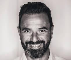 Olivier Pinol