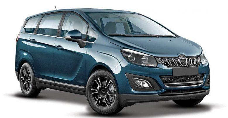 Image result for marazzo bs6 new variants