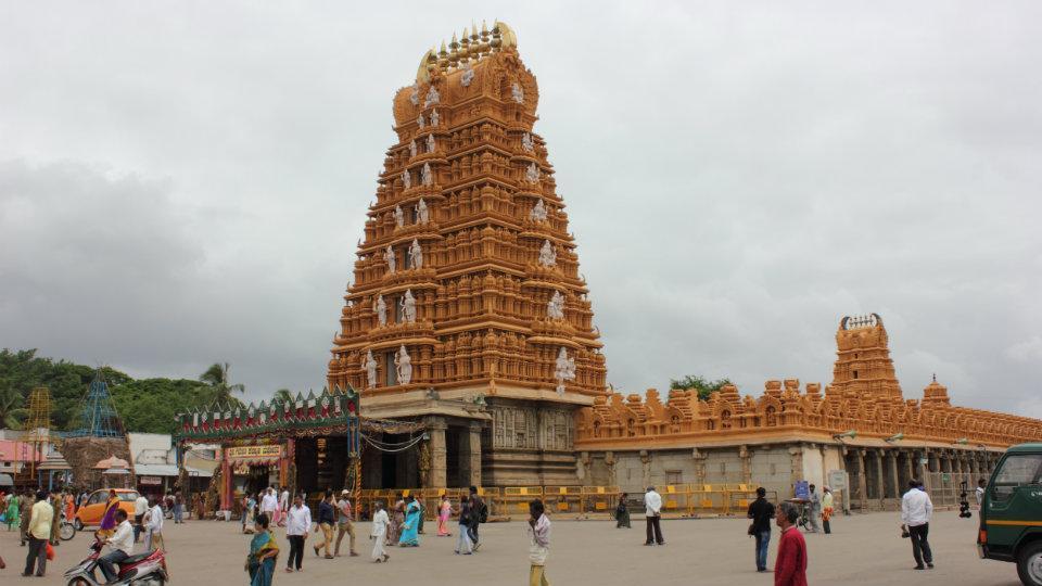 9) Bangalore to Srirangapatna.jpg