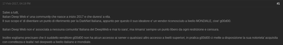 IDW_inizio.png