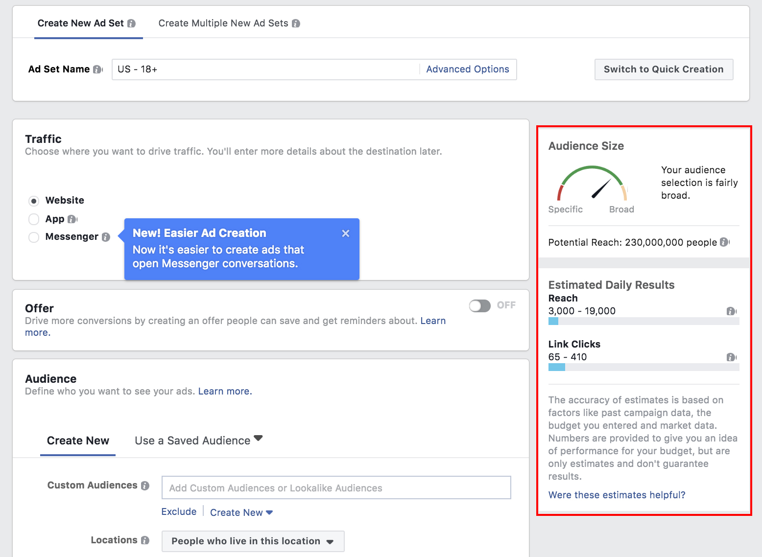 Facebook Business Manager: The Ultimate Guide