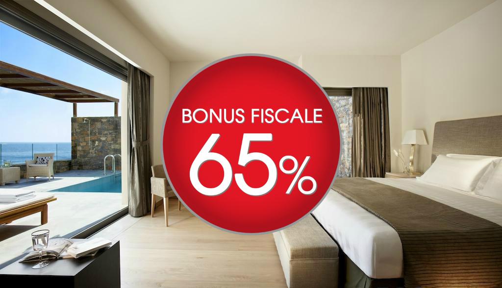 bonus-fiscale-hotel-65.jpg