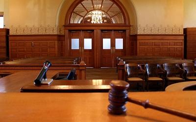 تعیین اجرت المثل و نحله در دادگاه