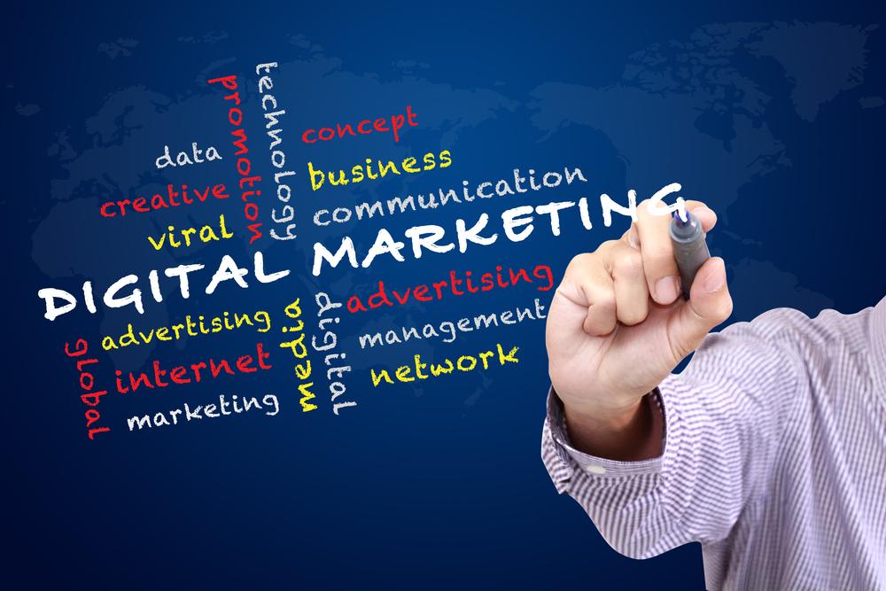 On digitals là đơn vị đảm bảo tính chuyên nghiệp