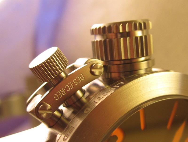 http://img21.imageshack.us/img21/24/crown2u.jpg