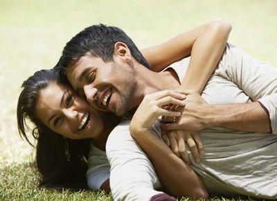 http://www.loverelationshipsanddating.com/wp-content/uploads/2012/02/Relationship_truths_for_men_and_women.jpg