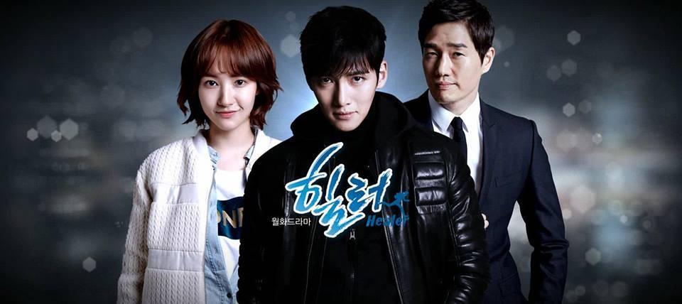 Top những bộ phim hay của diễn viên Ji Chang Wook