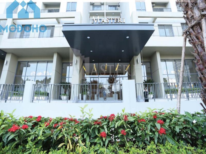 masteri-apartment-for-rent-1