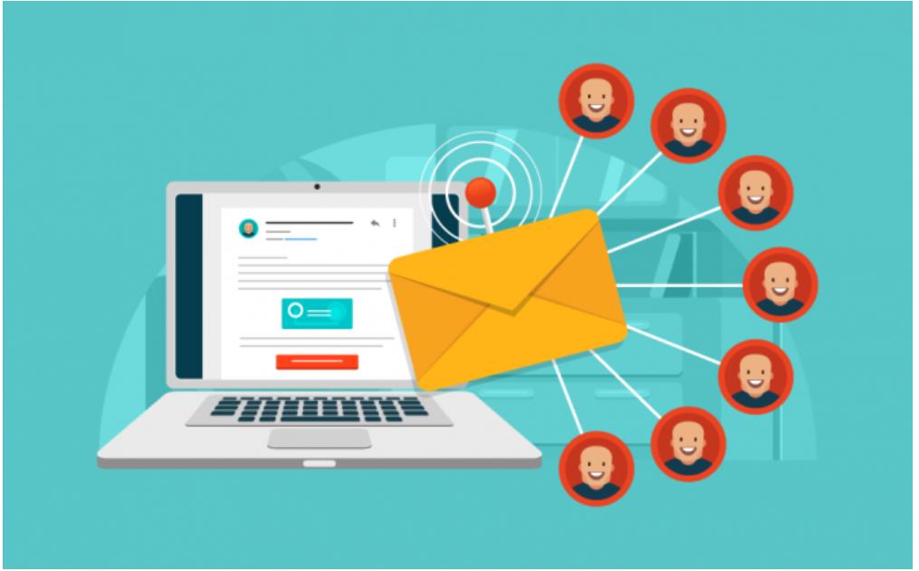"International institute of digital marketing ""Email marketing"""