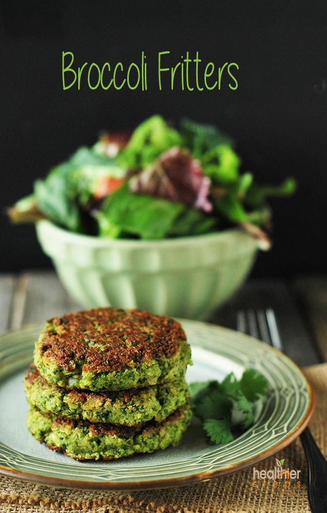 broccoli-fritters2.jpg