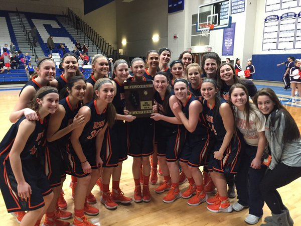 Girls basketball Regional Champs.jpg