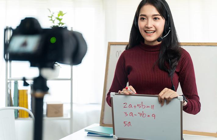 Manfaat-Multimedia-Pembelajaran