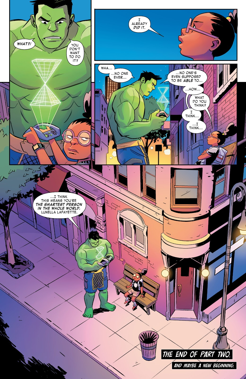 Moon Girl and Devil Dinosaur (2015-) 012-020.jpg