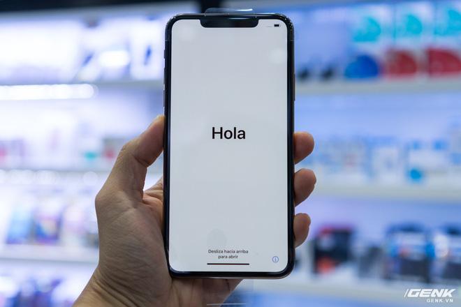 Ca sỹ Ưng Hoàng Phúc bỏ 99 triệu mua iPhone 11 Pro Max nhưng... chỉ được ngắm chứ chưa được dùng - Ảnh 3.