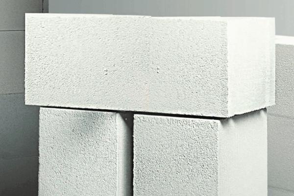 Bảng giá gạch bê tông nhẹ chính xác nhất