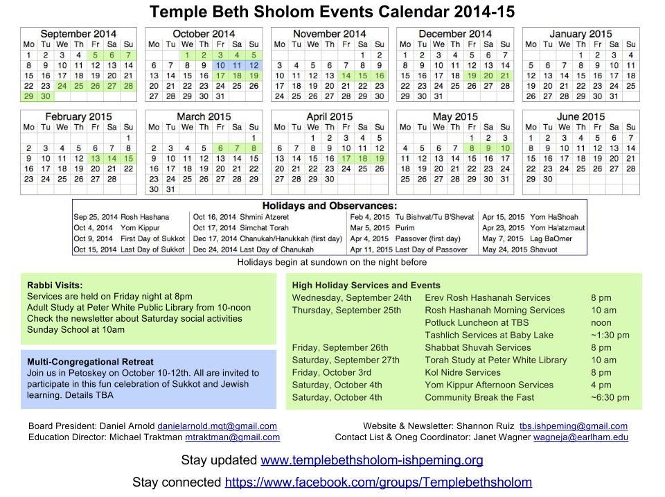 TBS Calendar Highlighted 2014-15 JPG.jpg