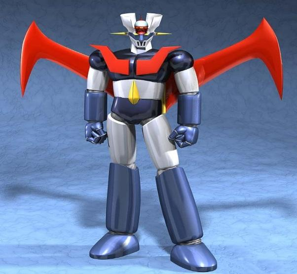 http://mipropioinfierno.files.wordpress.com/2006/02/Mazinger29.jpg
