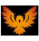 C:UsersJosef JanákDesktopMagicStředeční VýhledyStředeční Výhledy 6Strixhaven - Expansion Symbol.png