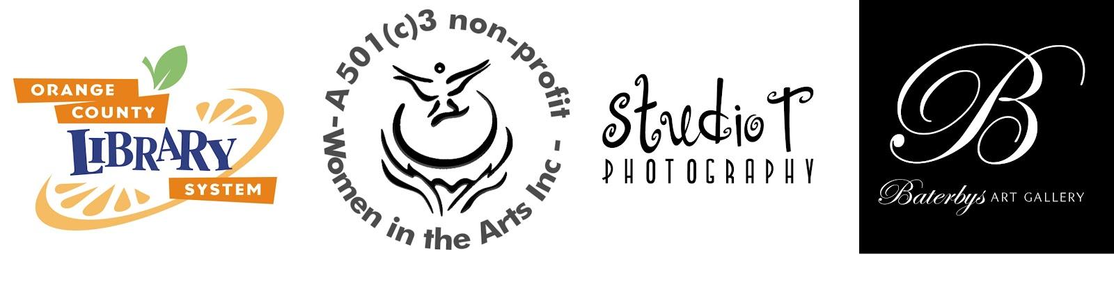 Art Competition Logos.jpg