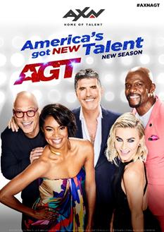 season-14-americas-got-new-talent-makin-meriah-dengan-juri-yang-baru