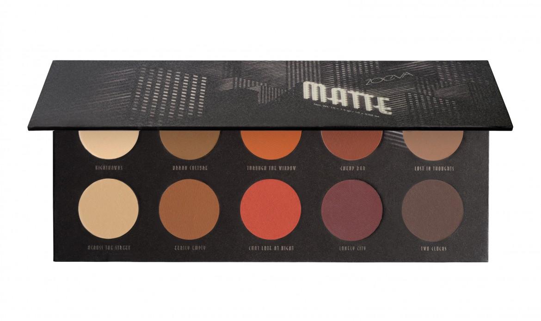 zoeva-eyeshadow-palette-matte-thumbnail59f6ce8941a0f_1170x1170.jpg