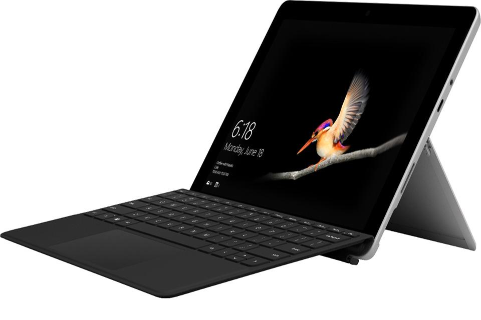 Bàn Phím Surface Go