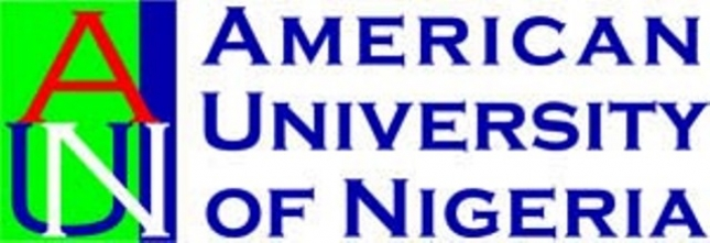 American University of Nigeria.jpg
