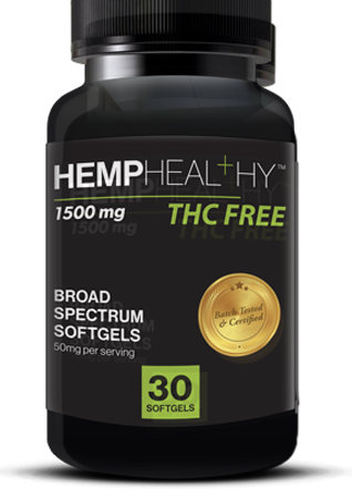 hemp-healthy-softgels-review