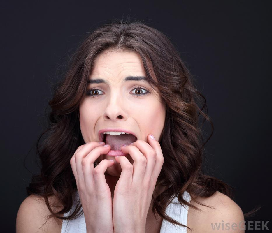 What is Porphyrophobia? (An Overview)