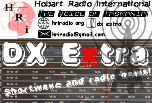 DXExtralogo.jpg