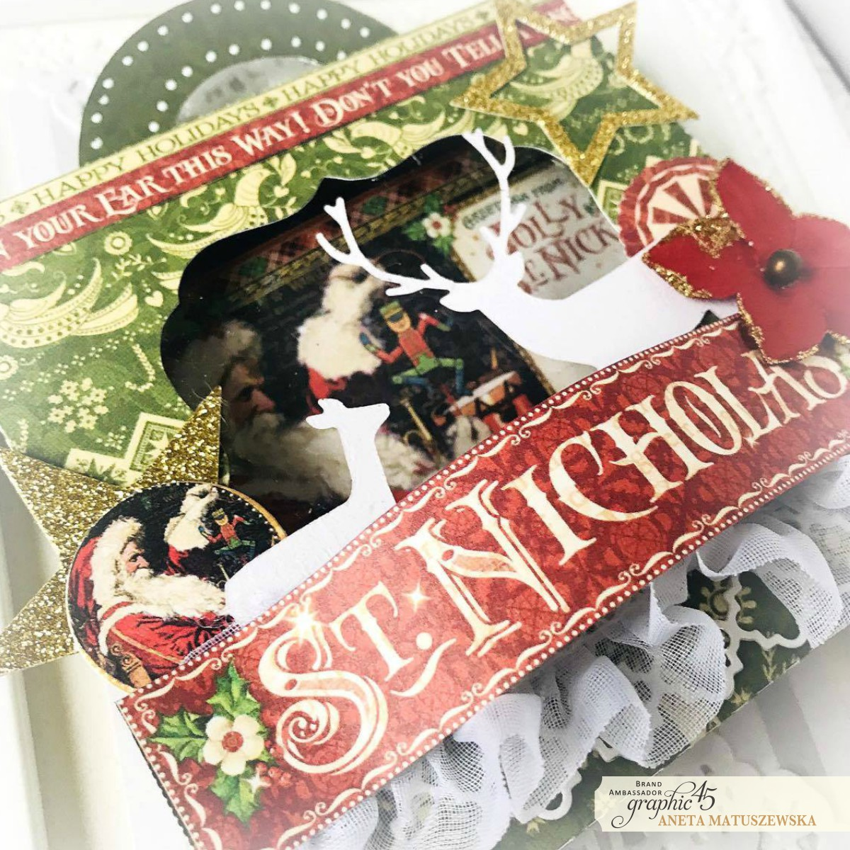 Christmas gift box for Graphic 45, by Aneta Matuszewska, photo 4.jpg
