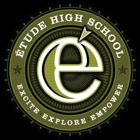 Etude_HighSchool_Badge.png