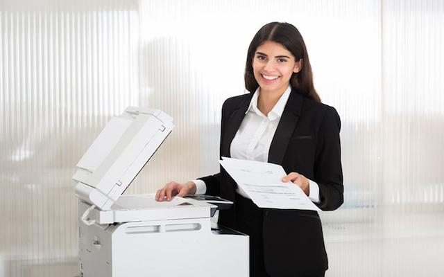 Các bài học khi Thuê máy photocopy huyện NHÀ BÈ bạn nên biết