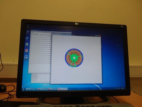 DSC01738.jpg3.jpg