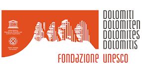 la Fondazione lancia una call, rivolta a tutti i conoscitori del territorio dolomitico, per raccogliere segnalazioni di itinerari, adatti o adattabili ad essere percorsi da persone con limitate capacità motorie. Partecipa anche tu!