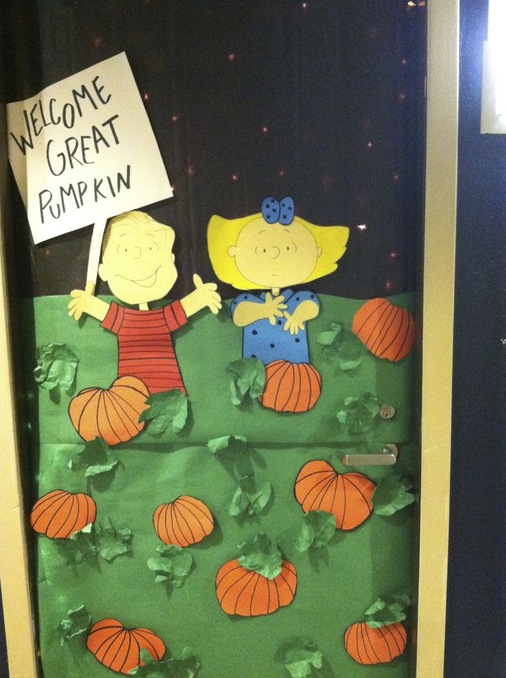 classroom door decorations for halloween. Your Guide To Halloween Dorm Decor With Diy Door Decorations Classroom For