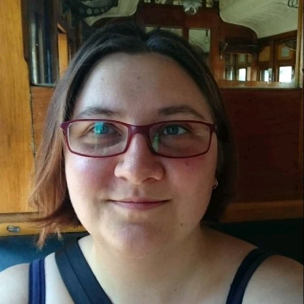 Profile photo of Belinda Maher