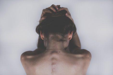 Como Saber se Você Está com Depressão?