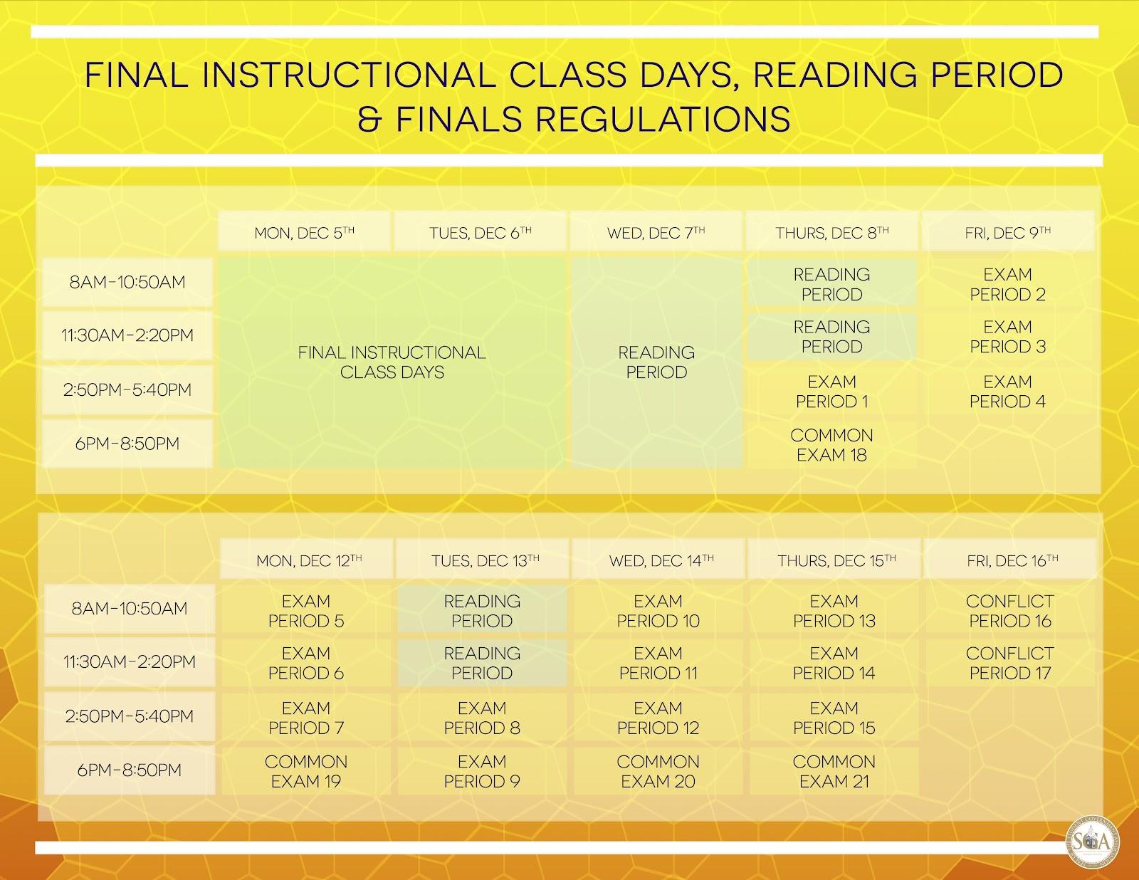 Final Exam Schedule.jpg