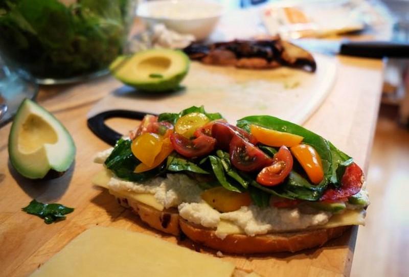 sandwich-498379_960_720-620x420.jpg