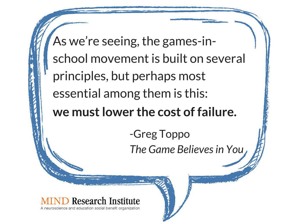 Greg Toppo Quote.png