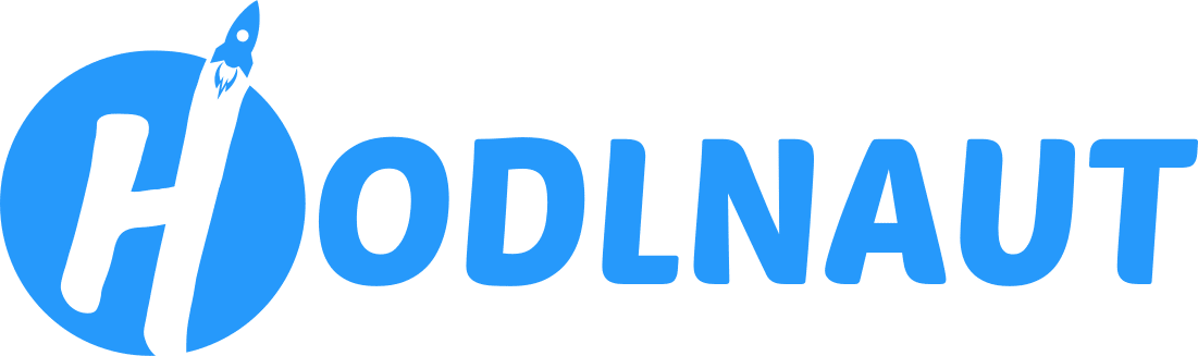 hodlnaut logo