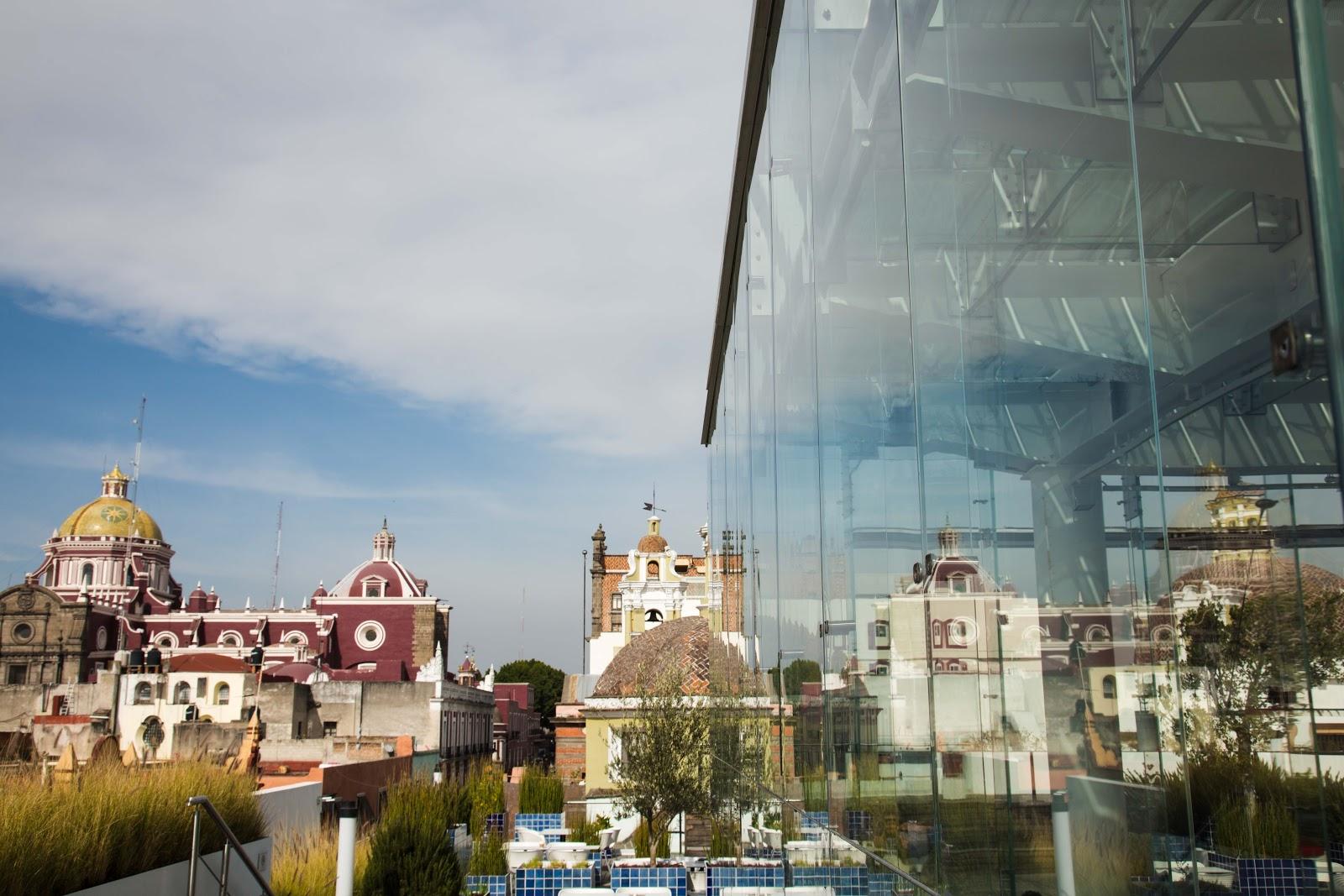 Museo-Amparo-7.jpg