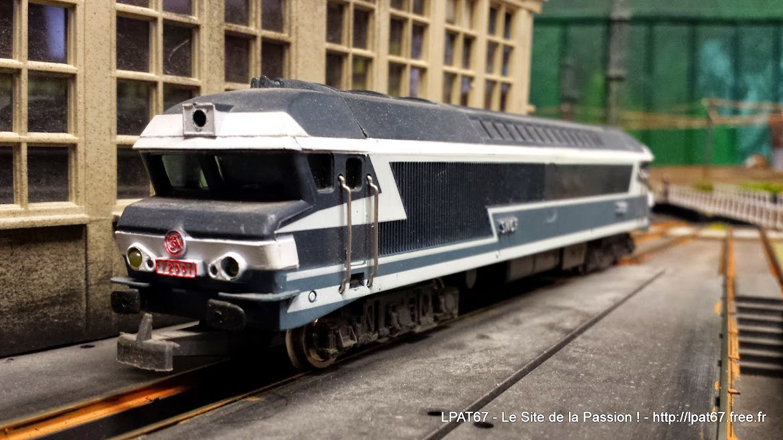 Mes locomotives diesel... - Jouef - KlKBKzZwx6HCCKPoQ-sv3iTN3-CsWIh0-bR5eal6pF0=w1170-h658-no