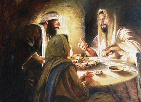 https://www.lds.org/bc/content/shared/content/images/gospel-library/manual/10734/christ-emmaus-art-lds_1163868_inl.jpg