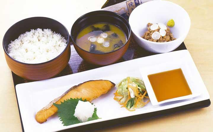 C:\Users\rwil313\Desktop\japanese breakfast.jpg