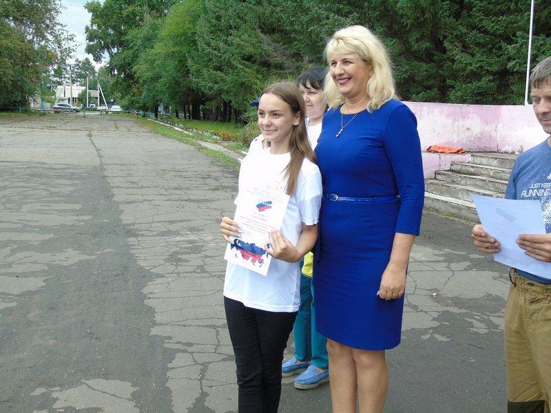 http://ivanovka-dosaaf.ru/images/dsc06455.jpg