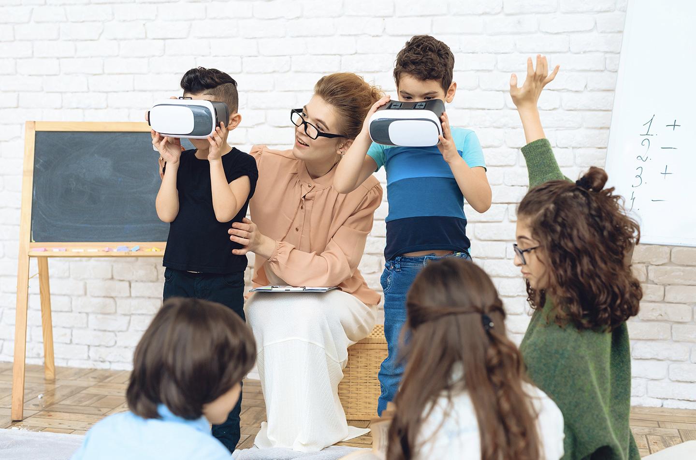 virtual-reality-matematika